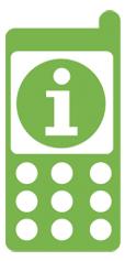 Mobile + Information