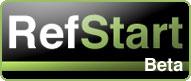 RefStart