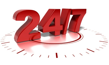 247-reference-services