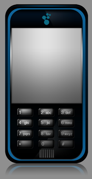 marketing_phone_blue