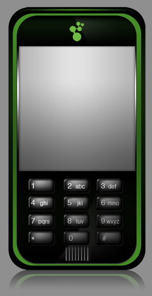 marketing_phone_green