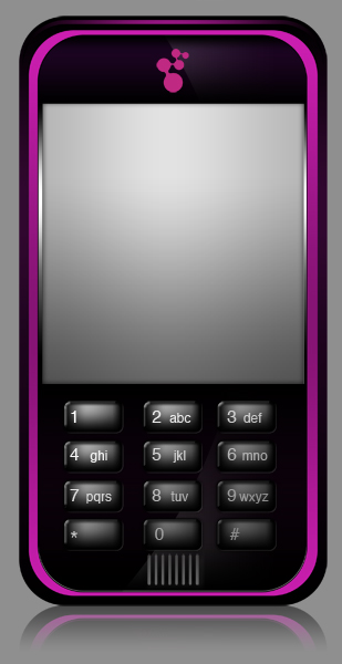 marketing_phone_pink