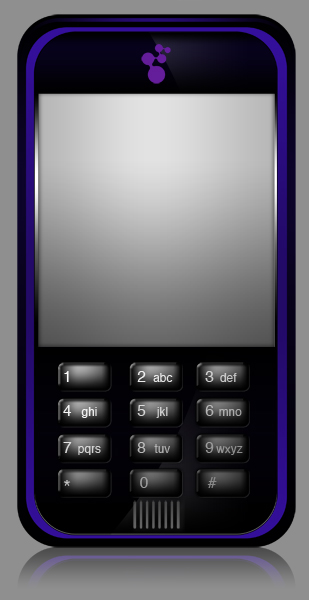 marketing_phone_purple