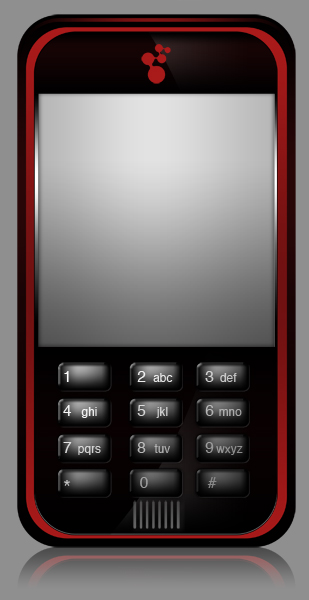 marketing_phone_red