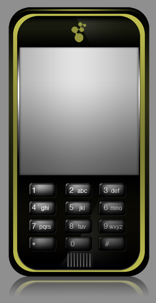 marketing_phone_yellow