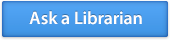 Ask a Touro Librarian