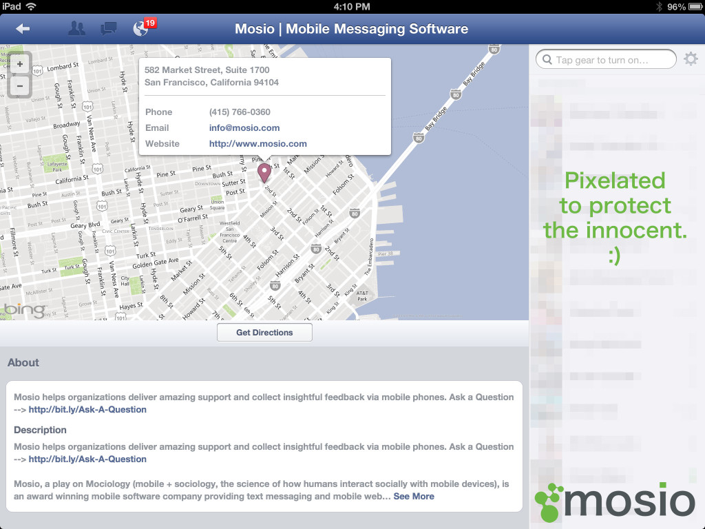 mosio_facebook_ipad1